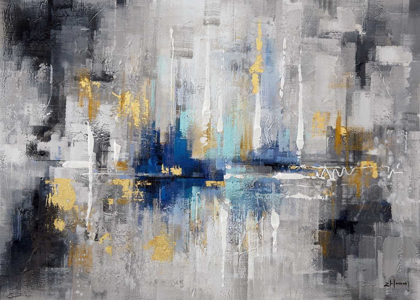 mazarin-ameublement-catalogue-produits-tableau-peinture-58