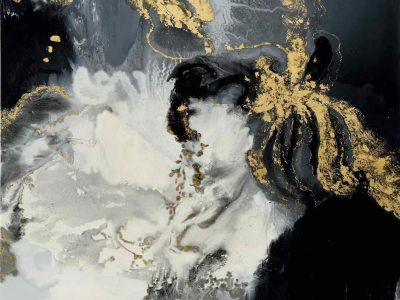 mazarin-ameublement-catalogue-produits-tableau-peinture-59