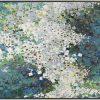 mazarin-ameublement-catalogue-produits-tableau-peinture-61