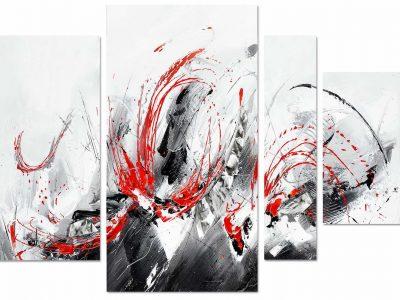 mazarin-ameublement-catalogue-produits-tableau-peinture-7