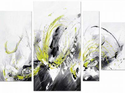 mazarin-ameublement-catalogue-produits-tableau-peinture-8