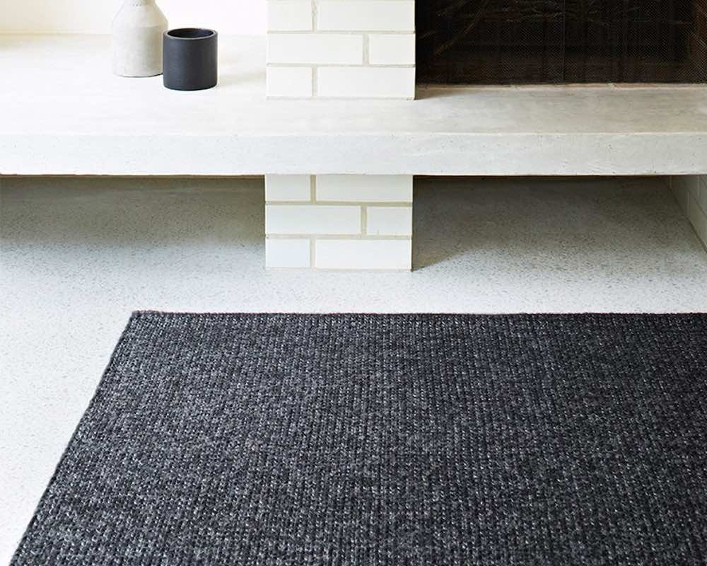 mazarin-ameublement-catalogue-produits-tapis-15