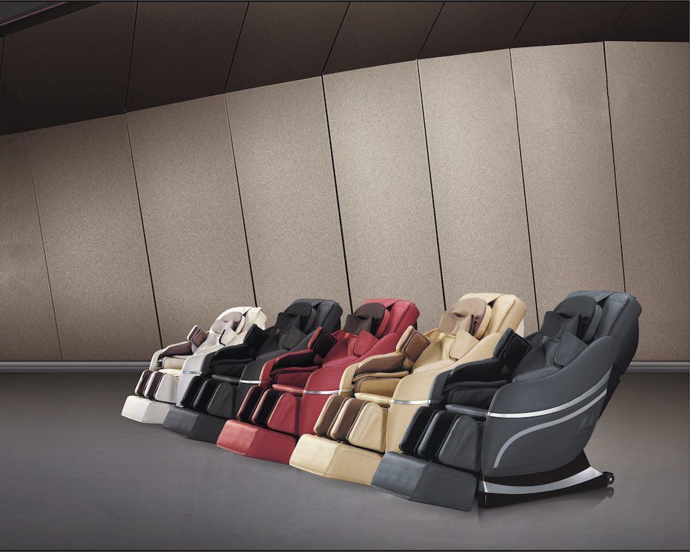 mazarin-ameublement-catalogue-produits-chaise-massage-2