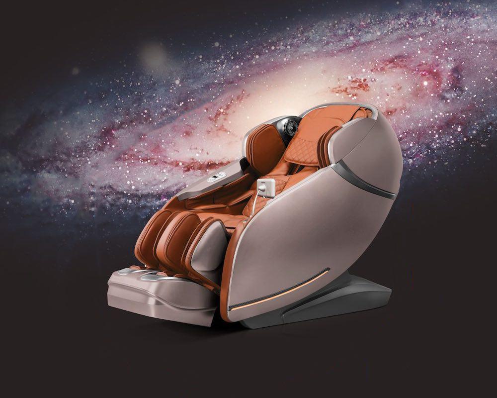 mazarin-ameublement-catalogue-produits-chaise-massage-3-1