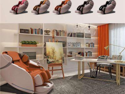 mazarin-ameublement-catalogue-produits-chaise-massage-3-2