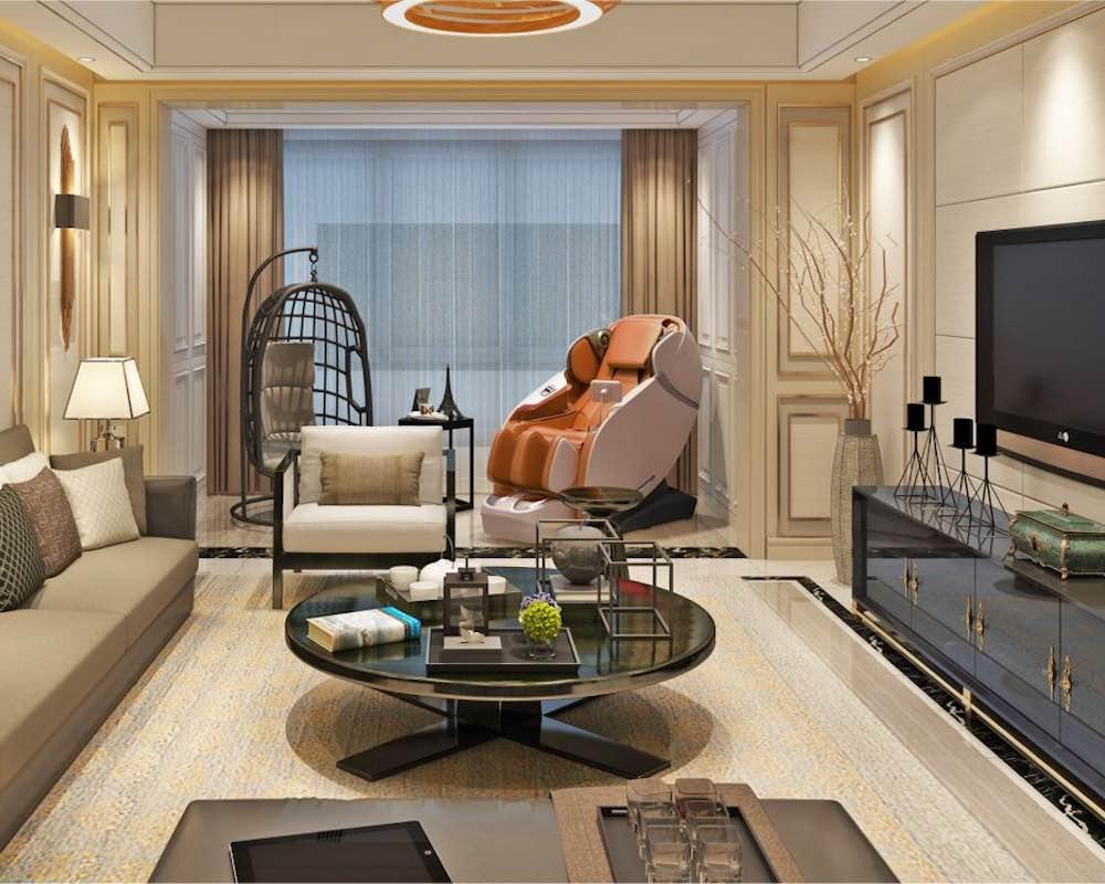 mazarin-ameublement-catalogue-produits-chaise-massage-3