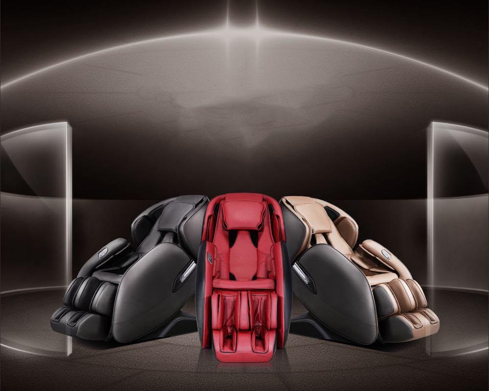 mazarin-ameublement-catalogue-produits-chaise-massage-4