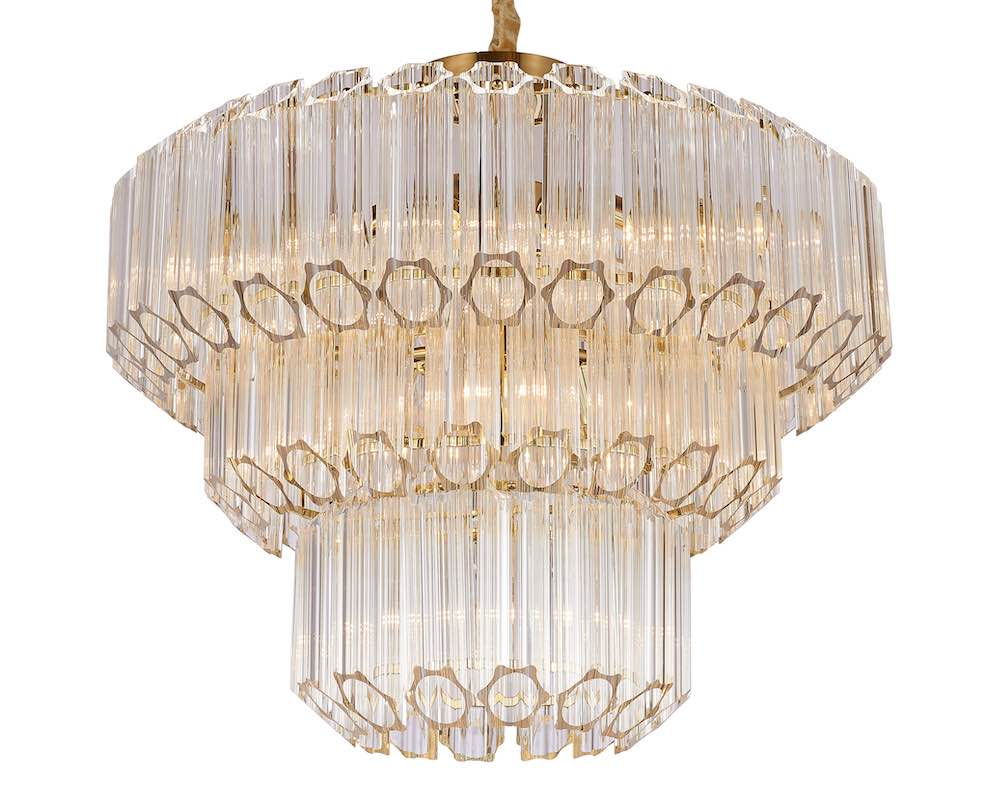 mazarin-ameublement-catalogue-produits-lustre-luminaire-10