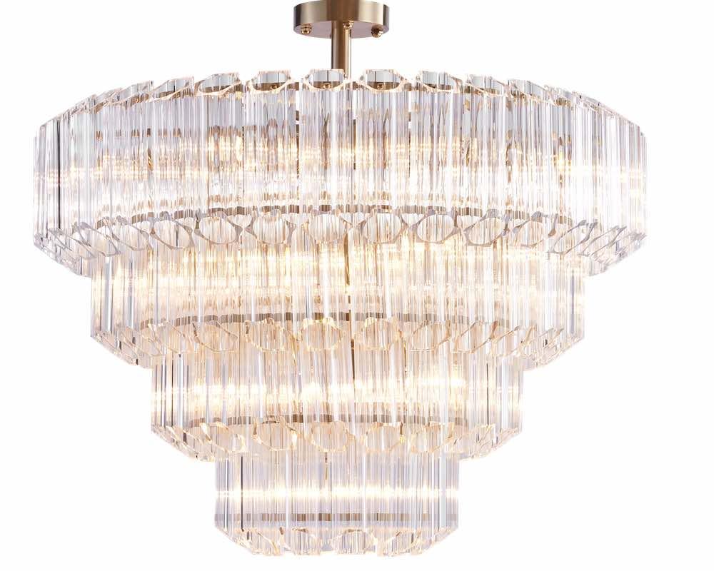 mazarin-ameublement-catalogue-produits-lustre-luminaire-11