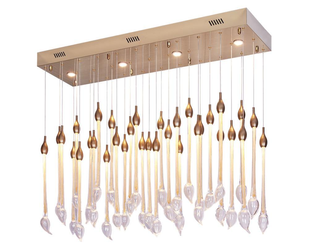 mazarin-ameublement-catalogue-produits-lustre-luminaire-12