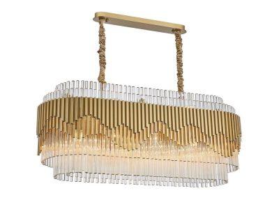 mazarin-ameublement-catalogue-produits-lustre-luminaire-16