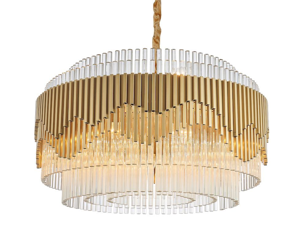 mazarin-ameublement-catalogue-produits-lustre-luminaire-17