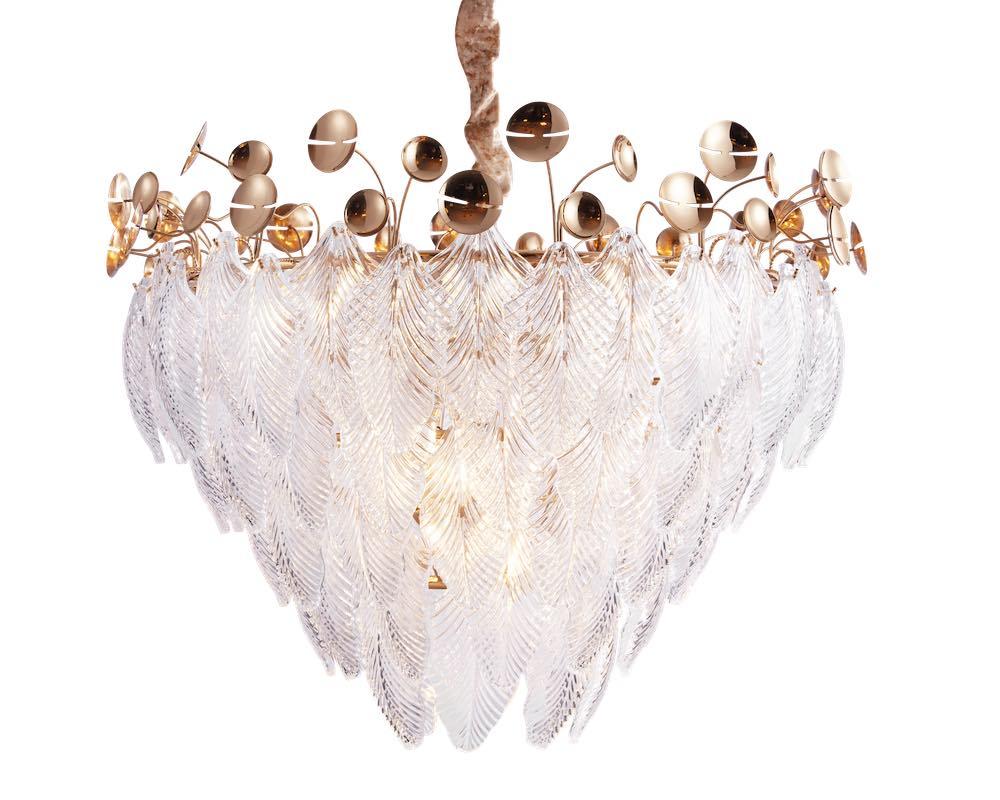 mazarin-ameublement-catalogue-produits-lustre-luminaire-18