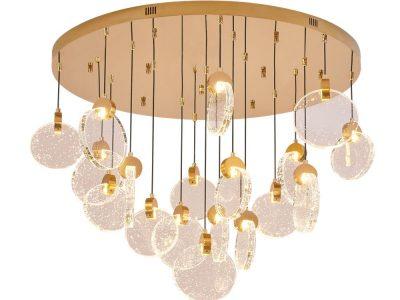 mazarin-ameublement-catalogue-produits-lustre-luminaire-19