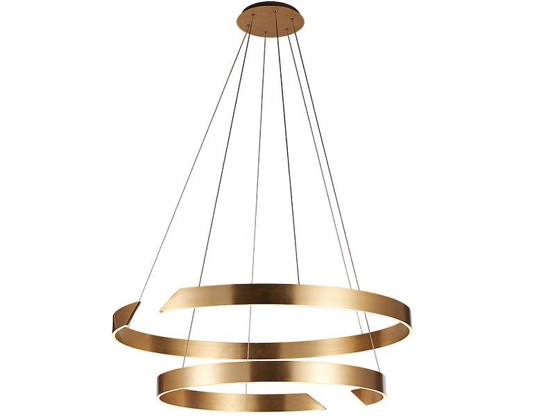mazarin-ameublement-catalogue-produits-lustre-luminaire-2