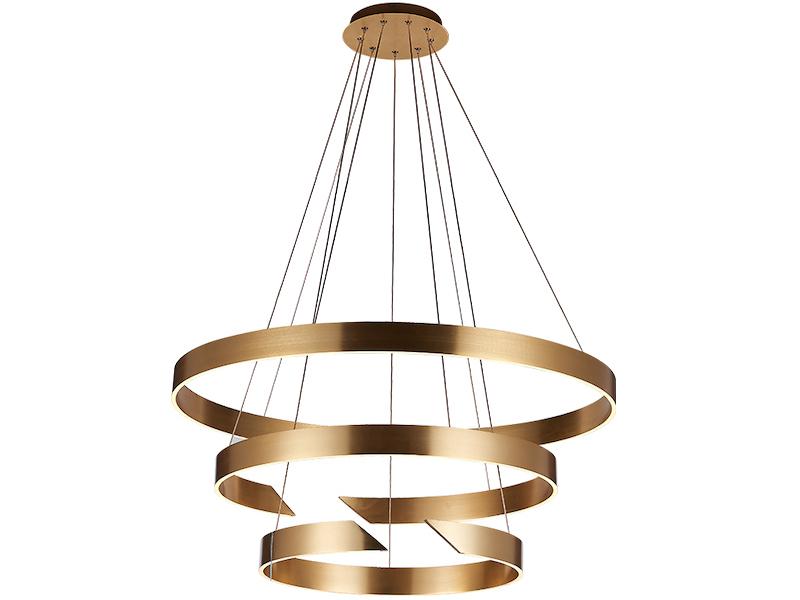 mazarin-ameublement-catalogue-produits-lustre-luminaire-3