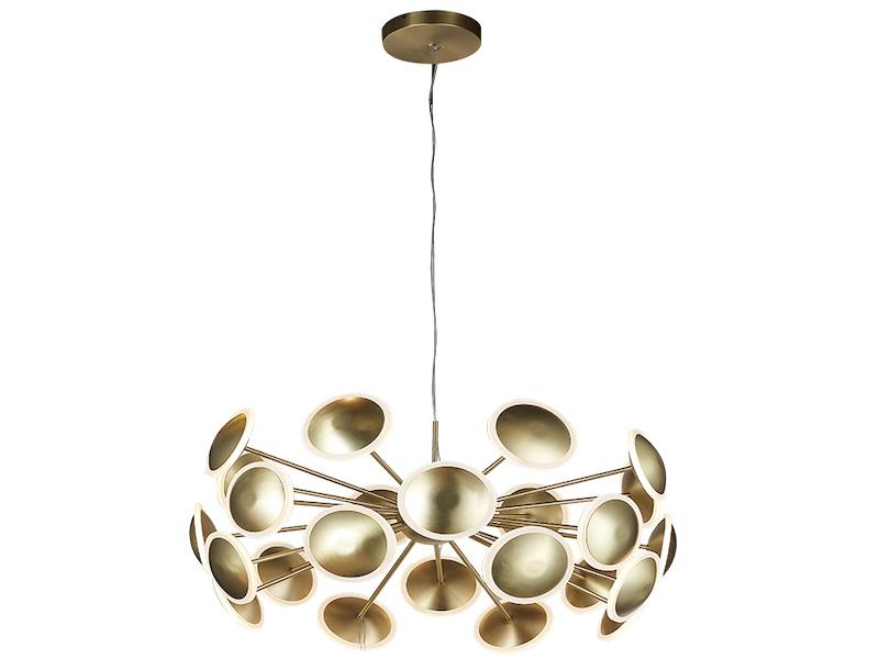 mazarin-ameublement-catalogue-produits-lustre-luminaire-4