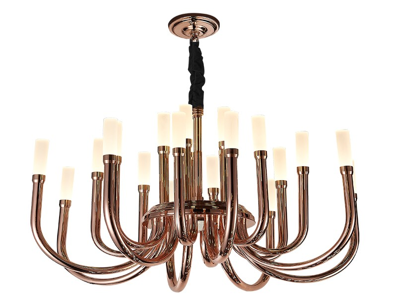 mazarin-ameublement-catalogue-produits-lustre-luminaire-5