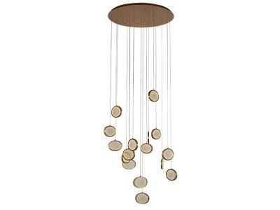 mazarin-ameublement-catalogue-produits-lustre-luminaire-6