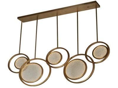 mazarin-ameublement-catalogue-produits-lustre-luminaire-7