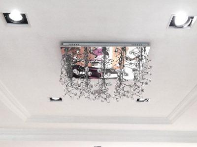 mazarin-ameublement-catalogue-produits-lustre-luminaire-8