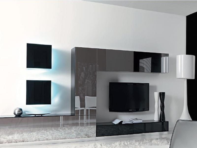 mazarin-ameublement-catalogue-produits-meuble-tv-12