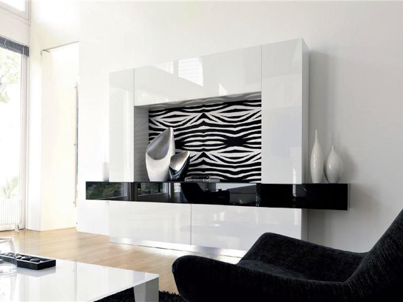 mazarin-ameublement-catalogue-produits-meuble-tv-13
