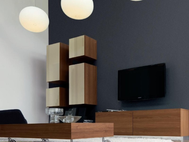 mazarin-ameublement-catalogue-produits-meuble-tv-14