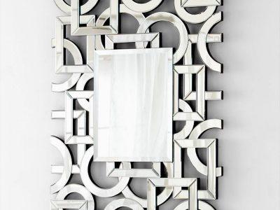 mazarin-ameublement-catalogue-produits-miroir-1