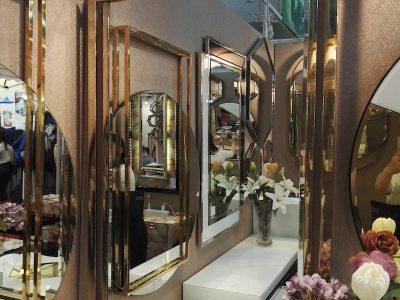 mazarin-ameublement-catalogue-produits-miroir-10