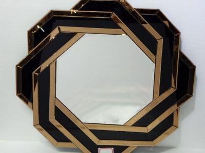 mazarin-ameublement-catalogue-produits-miroir-11