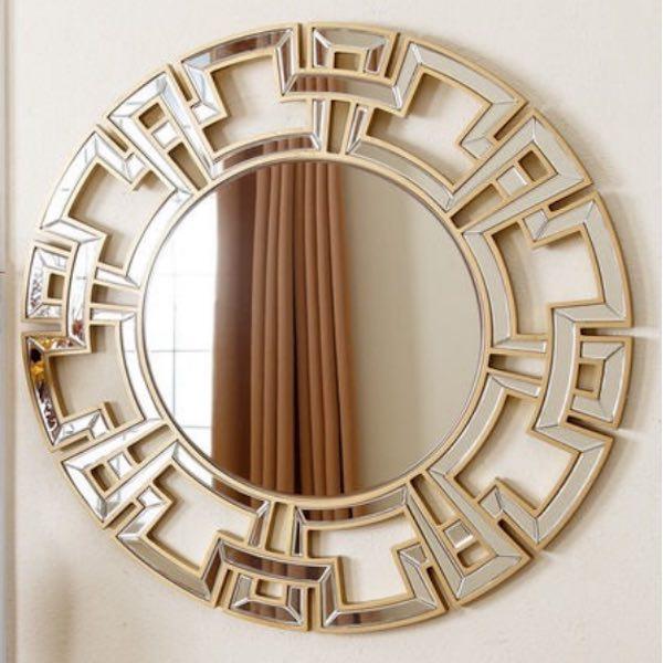 mazarin-ameublement-catalogue-produits-miroir-12