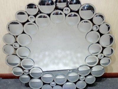 mazarin-ameublement-catalogue-produits-miroir-13