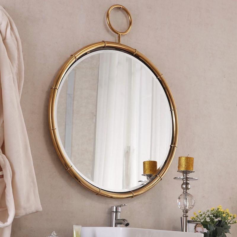 mazarin-ameublement-catalogue-produits-miroir-14