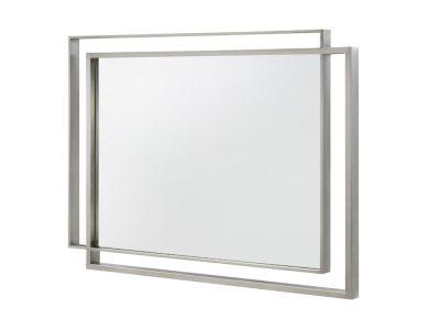 mazarin-ameublement-catalogue-produits-miroir-2
