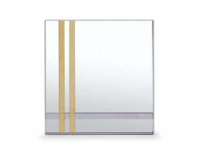 mazarin-ameublement-catalogue-produits-miroir-3