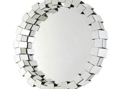 mazarin-ameublement-catalogue-produits-miroir-4