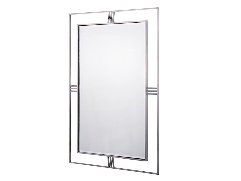 mazarin-ameublement-catalogue-produits-miroir-5