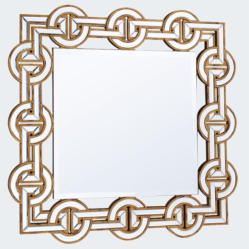 mazarin-ameublement-catalogue-produits-miroir-6
