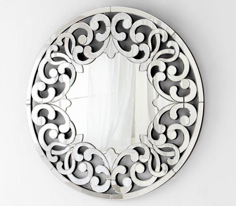 mazarin-ameublement-catalogue-produits-miroir-8