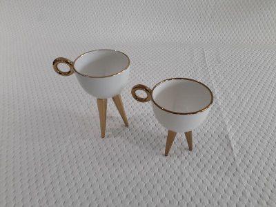 mazarin-ameublement-catalogue-produits-objet-decoratif-19