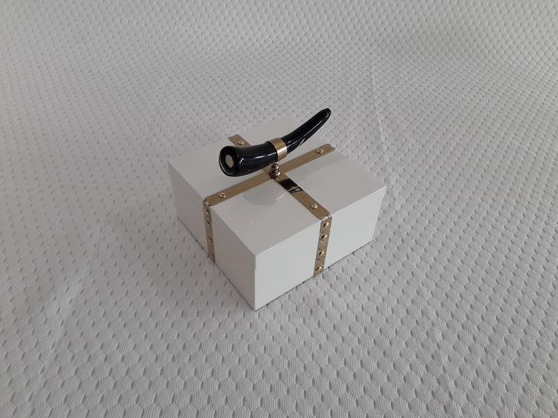 mazarin-ameublement-catalogue-produits-objet-decoratif-24
