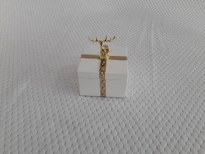 mazarin-ameublement-catalogue-produits-objet-decoratif-26