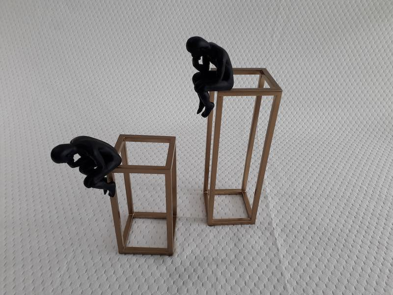 mazarin-ameublement-catalogue-produits-objet-decoratif-27