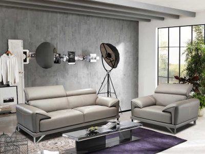 mazarin-ameublement-catalogue-produits-salon-cuir-33