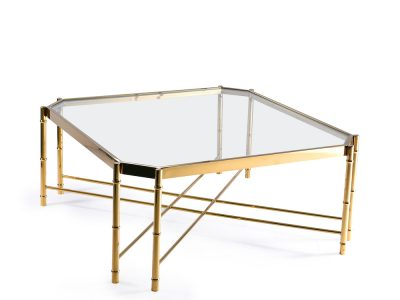 mazarin-ameublement-catalogue-produits-table-basse-34-1