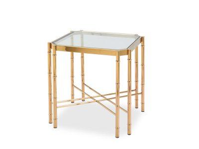 mazarin-ameublement-catalogue-produits-table-basse-34-2