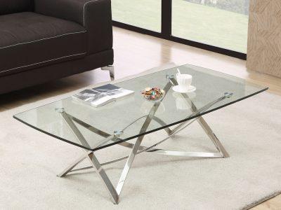 mazarin-ameublement-catalogue-produits-table-basse-35