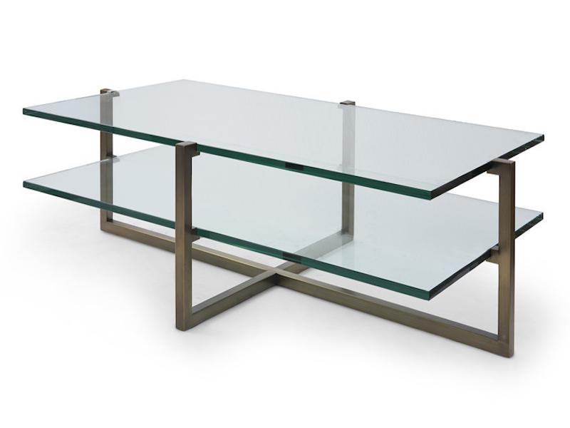 mazarin-ameublement-catalogue-produits-table-basse-38