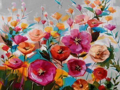 Tableaux de peinture